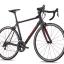 จักรยานเสือหมอบ Fuji Roubaix 1.3,22สปีด ชุดขับ 105 22สปีด เฟรมอลูท้อป 2018 thumbnail 3