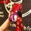 เคส OPPO R7 Lite / R7 ซิลิโคนสกรีนลายนำโชคสวยงามมาก ราคาถูก (แบบสั้นหรือยาวแล้วแต่ร้านจีนแถมมา) thumbnail 7