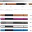 2IN1 Disc Jot Pro Stylus/Ball Pen ปากกาเขียนหน้าจอ พร้อมปากกาลูกลื่น thumbnail 27