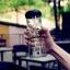 แก้วน้ำ ขวดน้ำ #GOT7 thumbnail 1