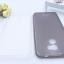 เคส Gionee X1 ซิลิโคน soft case แบบนิ่ม สีพื้นเรียบๆ ควรมีติดไว้ ราคาถูก thumbnail 2