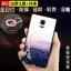 เคส Samsung Galaxy Note 4 พลาสติก TPU สกรีนลายกราฟฟิค สวยงาม สุดเท่ ราคาถูก (ไม่รวมสายคล้อง) thumbnail 15