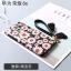 เคส Huawei GR5 (2017) พลาสติกสกรีนลายกราฟฟิกน่ารักๆ ไม่ซ้ำใคร สวยงามมาก ราคาถูก (ไม่รวมสายคล้อง) thumbnail 7