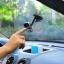ที่ยึดมือถือติดกระจกรถยนต์ thumbnail 6