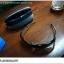 แว่นกันแดด Shimano CE-S20R-PH,Sunglasses PHOTOCHROMIC CLEAR LENS thumbnail 10
