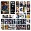 ชุดรูป LOMO #GOT7 7 FOR 7 : JB (30รูป) thumbnail 1