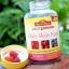 # แบบเคี้ยว # Nature Made, Adult Gummies, Hair, Skin and Nails, Mixed Berry, Cranberry & Blueberry, 90 Gummies thumbnail 1