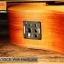 Veelah V3-DCE with Hardcase thumbnail 11