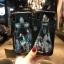 เคส iPhone X พลาสติก TPU สกรีนลายสวยงามมาก สามารถดึงกางออกมาตั้งได้ ราคาถูก thumbnail 2