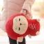 ตุ๊กตาซนโอกงและพ้องเพื่อน (แฟนเมด) จากซีรี่ย์ A Korean Odyssey (Hwayugi) thumbnail 9