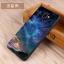 เคส Nokia 7 Plus ซิลิโคน TPU สกรีนหลากหลายแบบ ราคาถูก thumbnail 7