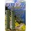 ผ้าเบรค KOOL-STOP Dura2 Ceramic,KS-DR2C thumbnail 2