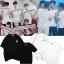 เสื้อยืด (T-Shirt) ASTRO - The 1st ASTROAD to Seoul thumbnail 1