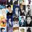 เคสมือถือ EXO (เลือกลาย+รุ่นได้) พร้อมกล่องเหล้กใส่เคส thumbnail 20