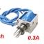 DC Solenoid Electromagnet thumbnail 1