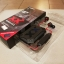 Jvc Ha-Fx103Bt Bluetooth Inear หูฟังไร้สาย XX Xtreme Xplosive Series โดนใจวัยรุ่นเบสแน่นราคาไม่แพง thumbnail 5