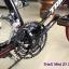 จักรยานมินิ TrinX Z5 24สปีด เฟรมอลู ล้อ 20 นิ้ว ปี 2017 thumbnail 5