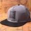 หมวกแฟชั่น Taeyeon TrentaXXX thumbnail 2