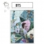 จิ๊กซอว์ BTS - SUMMER PACKAGE 2017 thumbnail 1