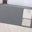 เคส Xiaomi Redmi 5A แบบฝาพับ NILLKIN โชว์หน้าจอสีสันสดใส สวยหรูมากๆ ราคาถูก thumbnail 1