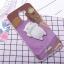 เคส Gionee A1 Lite ซิลิโคนสกรีนลายการ์ตูน พร้อมการ์ตูน 3 มิตินุ่มนิ่มสุดน่ารัก ราคาถูก thumbnail 8