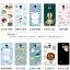 เคส Samsung Note 4 ซิลิโคน soft case สกรีนลายการ์ตูนพร้อมแหวนและสายคล้อง (รูปแบบแล้วแต่ร้านจีนแถมมา) น่ารักมาก ราคาถูก thumbnail 2