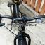 จักรยานล้อโต TRINX FATBIKE ,T106 7 สปีด 2017 thumbnail 9