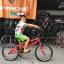จักรยาน BMX WCI RODER โรเดอร์ (พร้อมพักเท้า) thumbnail 3