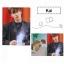 สมุด EXO - Universe thumbnail 9