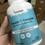 Vitacost Vitamin C Complex with Citrus Bioflavonoids -- 1000 mg - 250 Capsules thumbnail 1