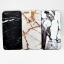 เคสไอโฟน7 4.7 นิ้วนิ่มลายหินอ่อนเนื้อด้าน thumbnail 1