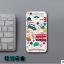 เคส Xiaomi Redmi 5A ซิลิโคน soft case สกรีนลาย ราคาถูก thumbnail 11