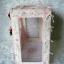 กล่องใส่ตุ๊กตา Handmade thumbnail 3