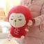 ตุ๊กตาซนโอกงและพ้องเพื่อน (แฟนเมด) จากซีรี่ย์ A Korean Odyssey (Hwayugi) thumbnail 8