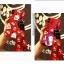 เคส iPhone X ซิลิโคนสกรีนลายนำโชคสวยงามมาก ราคาถูก (แบบสั้นหรือยาวแล้วแต่ร้านจีนแถมมา) thumbnail 6