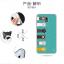 เคส NOKIA 2 เคส Samsung Note 4 ซิลิโคน soft case สกรีนลายการ์ตูนพร้อมแหวนและสายคล้อง (รูปแบบแล้วแต่ร้านจีนแถมมา) น่ารักมาก ราคาถูก thumbnail 3