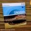 สายกีตาร์โปร่ง D'Addario EZ 910 thumbnail 1