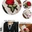 เคส ซัมซุง J4 2018 tpu ลูกไม้ปักดอกกุหลาบพร้อมสายคล้อง 2 สั้น/ยาว(ใช้ภาพรุ่นอื่นแทน) thumbnail 5