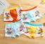 กางเกงในเด็ก คละสี (1 ถุง มี 3 ตัว แพ็ค 8 รวม 24ตัว) ไซส์ L อายุ 4-5 ปี thumbnail 4