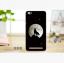 เคส Xiaomi Redmi 5A ซิลิโคน soft case สกรีนลาย ราคาถูก thumbnail 6