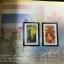 สมุดตราไปรษณียากรไทย ประจำปี 2546 thumbnail 21