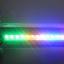 ไฟติดซี่ 32 LEDs 2ด้าน 32 Pattern thumbnail 3