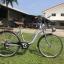 จักรยานแม่บ้าน OSAKA RHINO XT มีเกียร์ 7 สปีดชิมาโน่ ล้อ24 thumbnail 20