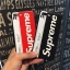 ซัมซุง J7Plus(J7+)เคสสุพรีมเส้นนูน thumbnail 1