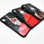 Iphone X เคสกากเพชรพิมพ์นูน4 มิติลายเจ้าหญิง thumbnail 2