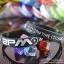 ริสแบรนด์ 2PM (ดำ) thumbnail 1
