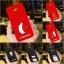 เคส Asus Zenfone Max ZC550KL พลาสติกสกรีนลายการ์ตูนน่ารักๆ ราคาถูก (ไม่รวมแหวน) thumbnail 1