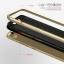 เคส Huawei P10 ยี่ห้อ iPaky (Hybrid Case) thumbnail 3
