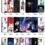 เคส Nokia 7 Plus ซิลิโคน TPU สกรีนหลากหลายแบบ ราคาถูก thumbnail 1