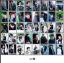 ชุดรูปพร้อมกล่องเหล็ก #EXO Chanyeol 2018 thumbnail 2